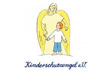 Kinderschutzengel e.V.