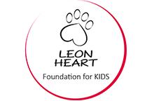 Leonheart