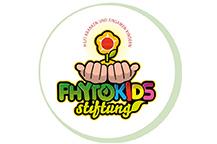 Phytokids