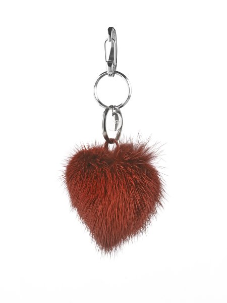 Heari Heart rot
