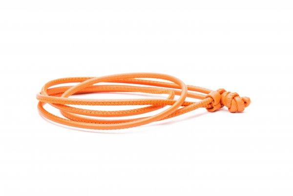 Knowle Small orange