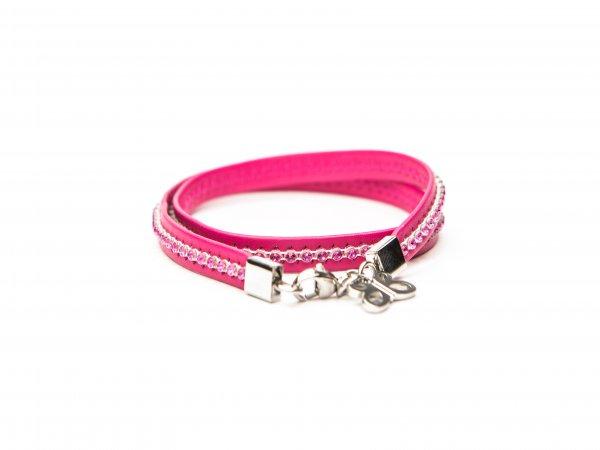 Glory Medium Pink
