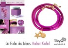 blog-radiant-orchid_530cb8d8a78f0