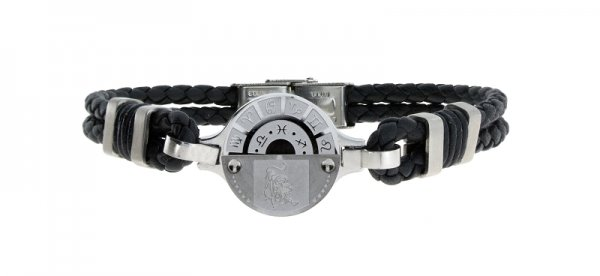 Clochard Fashion Sternzeichen Armbänder