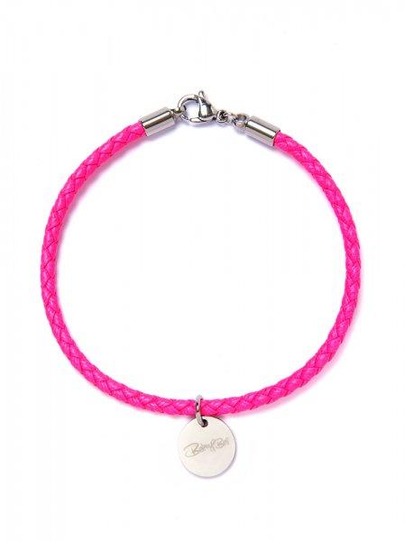 Ely Exklusiv pink