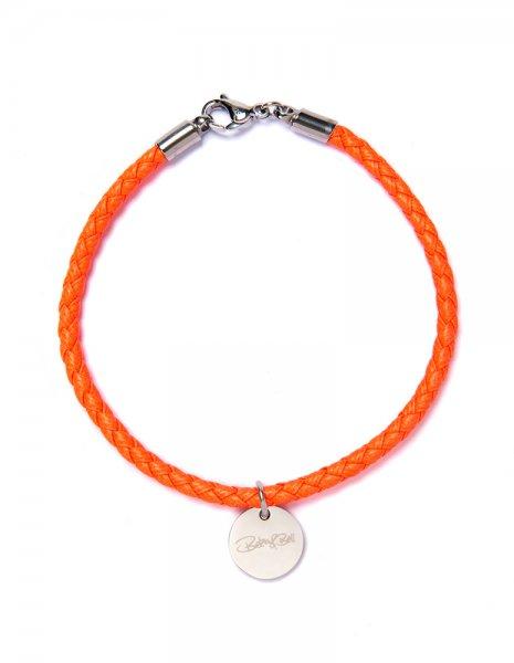 Ely Exklusiv orange