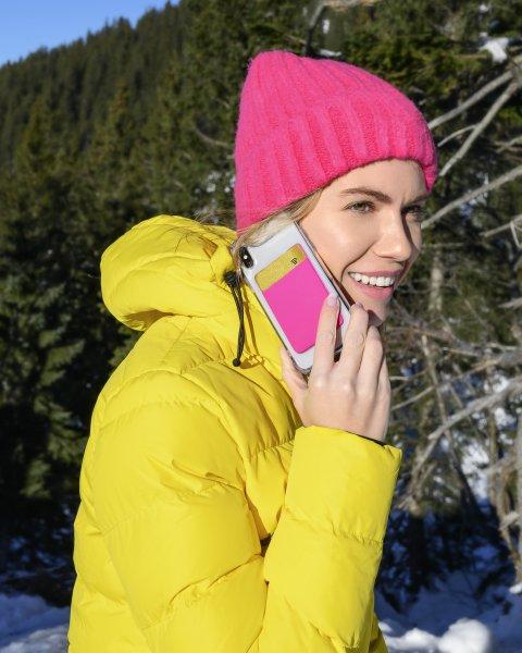 Etui für Smartphone Hüllen