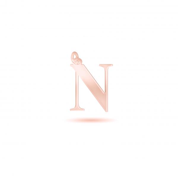 Buchstaben einzeln