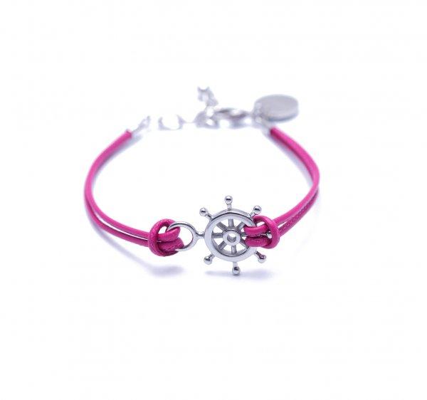 Radlett pink