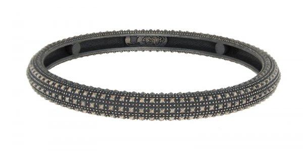 Clochard Fashion Herrenarmband