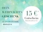 Gutschein-Weihnachten2014